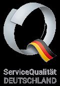 ServiceQualität Deutschland (SQD) e.V.