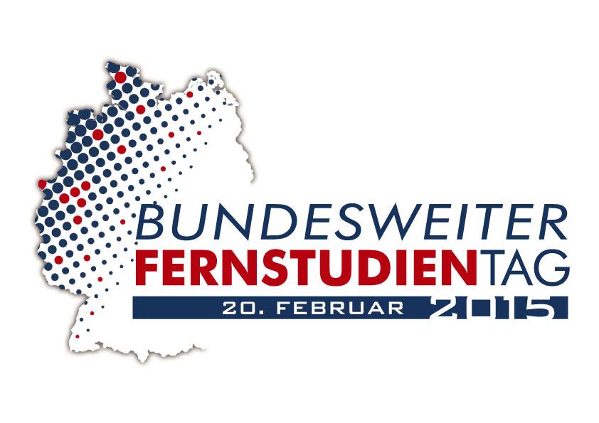 Bundesweiter Fernstudientag 2015