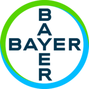 Logo Bayer AG