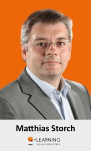 Q-LEARNING Konzeption und Entwicklung Matthias Storch