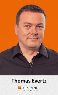 Q-LEARNING Online-Marketing Thomas Evertz