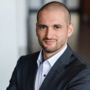 Q-LEARNING Referenz Michael Nazar Ilchuk