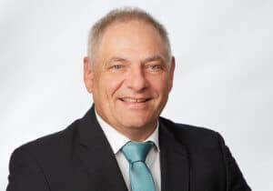 Dr. Jan Koch