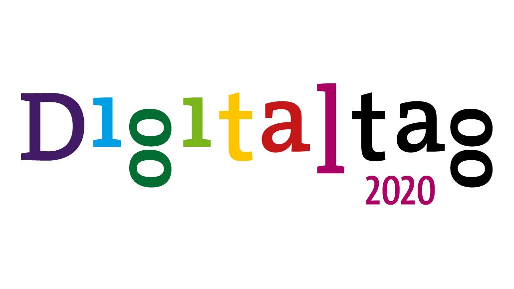 Presse Digitaltag 2020
