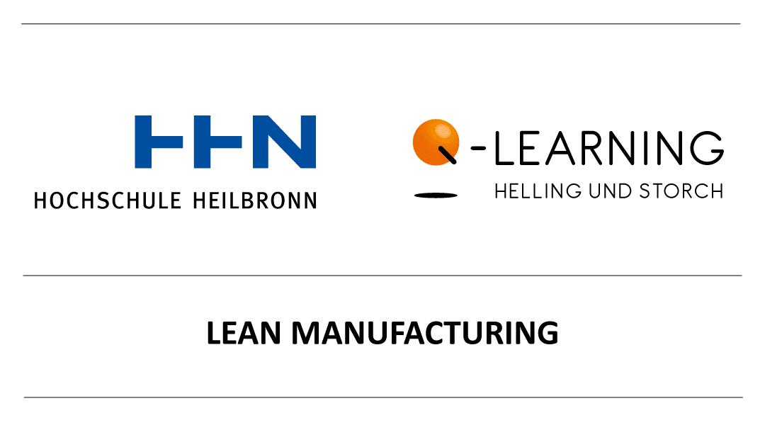 Q-LEARNING Newsroom Kooperation mit der Hochschule Heilbronn