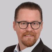 Q-LEARNING Referenz Sebastian Bühler