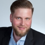 Q-LEARNING Referenz Niklas Herweg