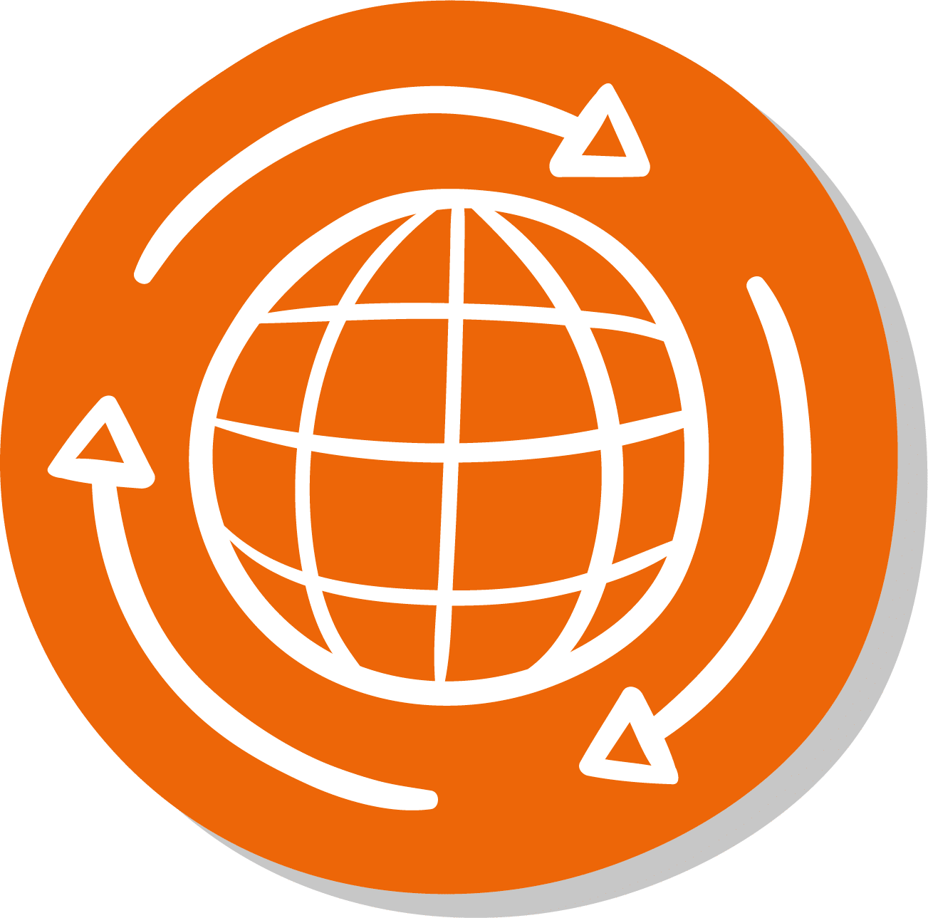 Logo Engagement Einkauf