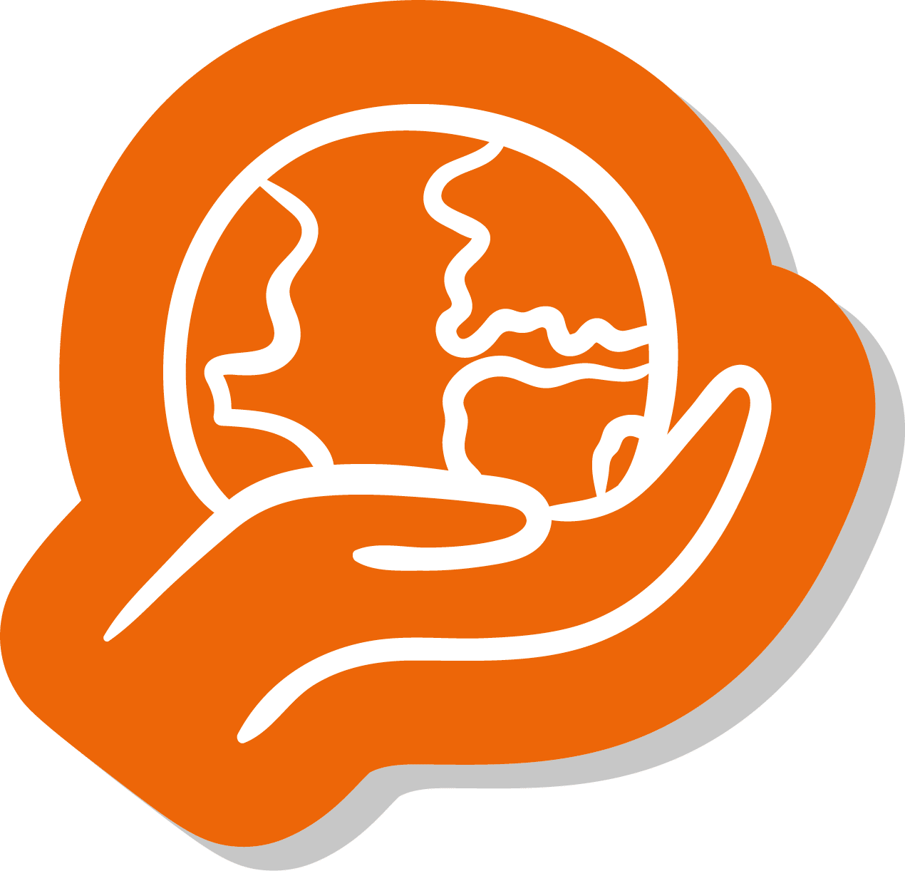 Logo Engagement Konsum
