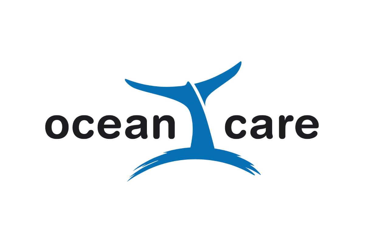 Logo Oceancare