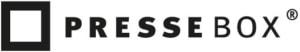 Logo Pressebox